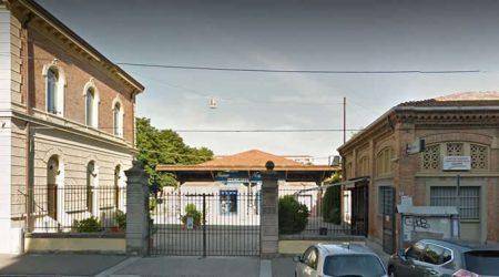 Bando di gara Comune Bologna